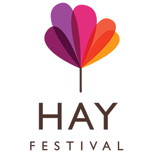 Hay2020_logo